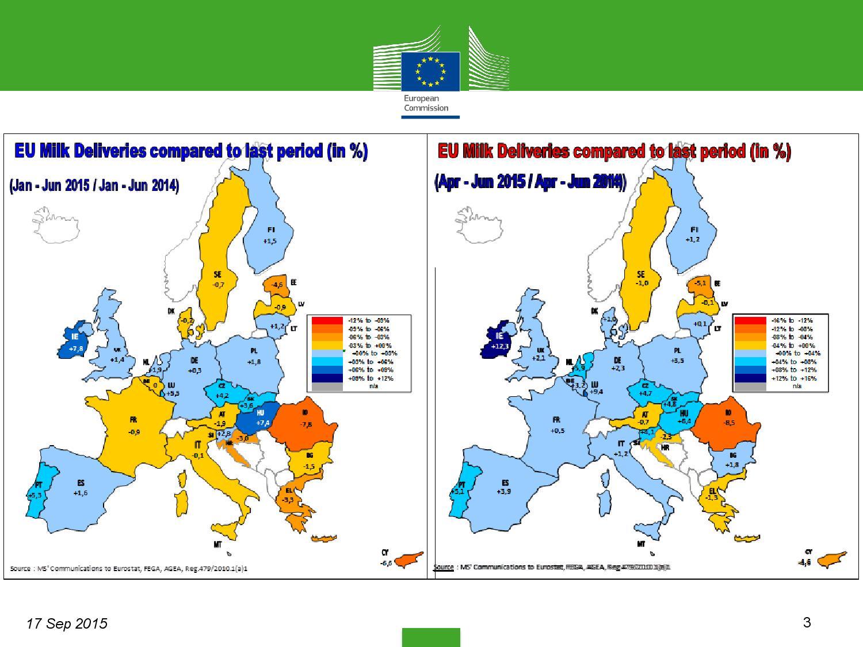 market-situation-slides_en settembre-page-003